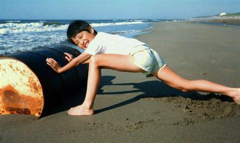 Ru Boys Shorts Images Usseek Com