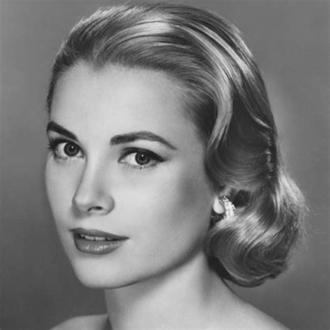 biography of film stars grace kelly princess actress film actor film actress