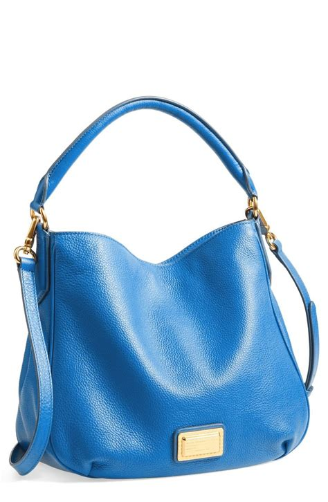 Marc Purse by Marc Hobo And Shoulder Bags Collection Womenitems