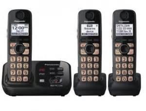 best buy home phones best home phones to buy in 2014