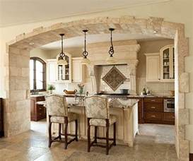 tuscany designs 25 best ideas about tuscan kitchens on pinterest mediterranean style kitchen counters