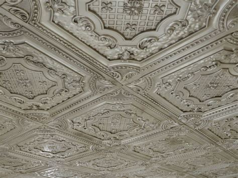 Buy Tin Ceiling Tiles by 85 Best Images About Pressed Tin Paintable Wallpaper On