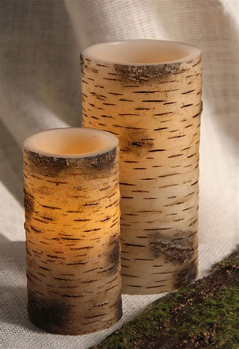 costo candele costco flameless candles