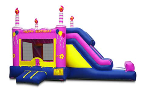 bounce house rentals kissimmee bounce houses inflatable slides rental kissimmee orlando poinciana st cloud celebration