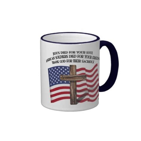 Rugged Coffee Mug by 17 Best Images About Mugs From Tsforjesus On