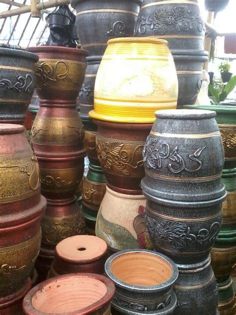 Pot Minimalis Jual Pot Minimalis 0895336476769 taman tilusadulur jual macam macam pot minimalis bonsai