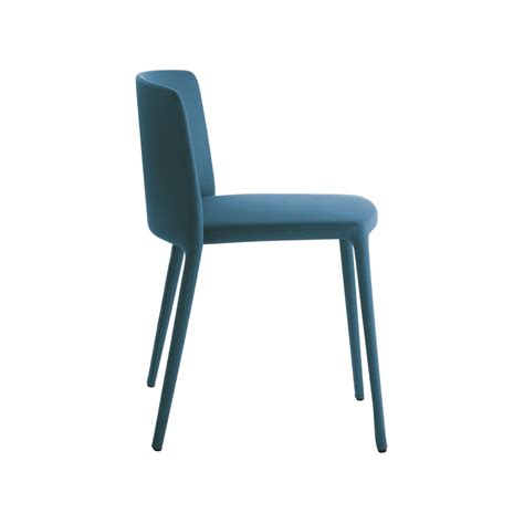 Sedia Italia by Sedia Mdf Italia Achille Chair Design Jean Massaud