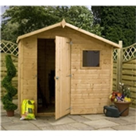 shedswarehouse oxford 7ft x 5ft tongue groove