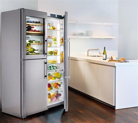 miele kühlschrank mit eiswürfelbereiter by side k 252 hlschrank miele side edna r gray