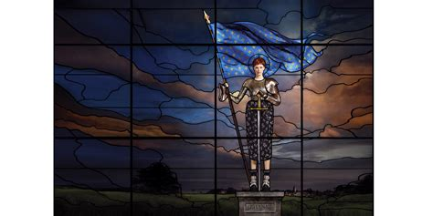 Artist Jean Paul Goude Fashion Photography Features Semi Models In Slide Show by Katy Perry Chastain Oprah Willow Smith More