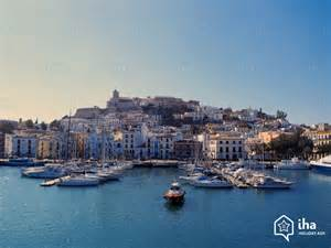How Can I Find An Apartment For Rent by Eivissa Ibiza Apartment Flat Rentals For Your Vacations