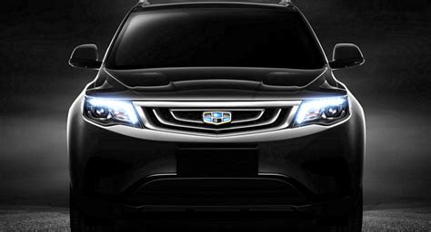 who owns volvo cars geely suv 2015 autos post