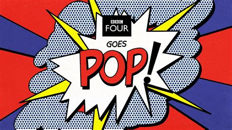Pop Culture Goes To War pop