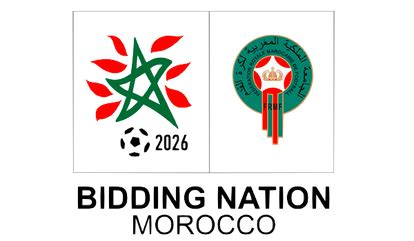 fifa world cup bid morocco 2026 fifa world cup bid