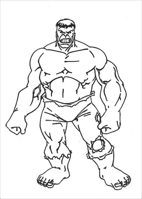 baby hulk coloring page hulk avengers coloring pages gt gt disney coloring pages