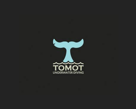 best logo templates 99 creative logo designs for inspiration