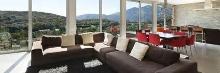 comprar piso en zamora inmobiliaria del duero en zamora piso venta zamora