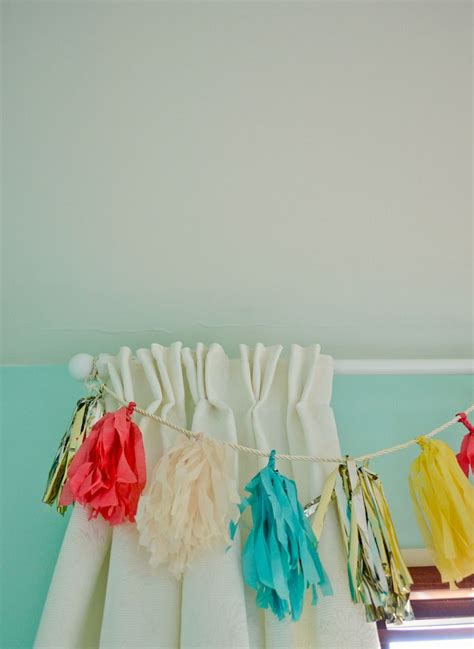 how to use ikea curtain hooks how to make triple pinch french pleat curtains using