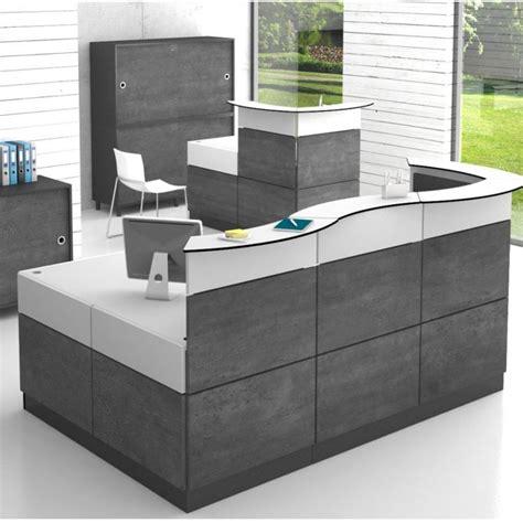 Comptoir Accueil Occasion by Comptoir Moderne Banque D Accueil Design Pour Entreprise