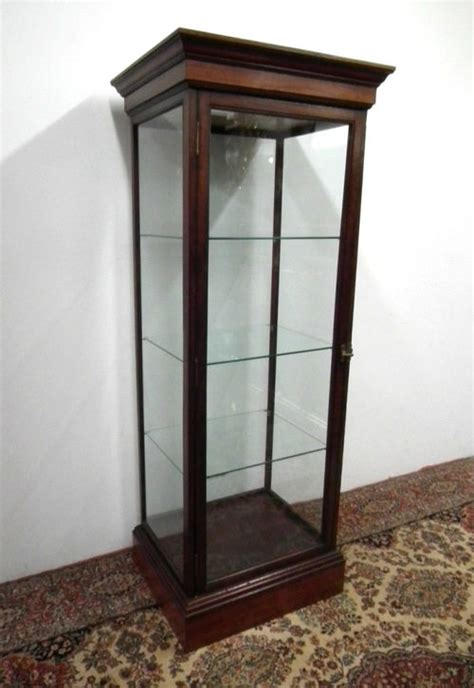 Shop Display Cabinets Uk by Shop Display Cabinet Antiques Atlas