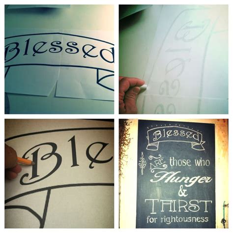 chalkboard diy fonts 10 best images about our chalkboard wall on