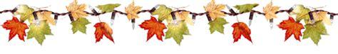 autumn leaves testo rafikafakhirart s journal deviantart