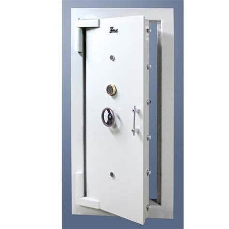 strong room strongroom door specifications for smp strongroom doors as supplied by trustee safes uk and