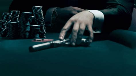 wallpaper 4k poker movies james bond casino royale