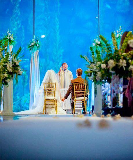 unique wedding venues los angeles area 2 unique los angeles wedding venues