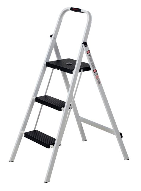 fold up step ladder vestil fold up step ladders