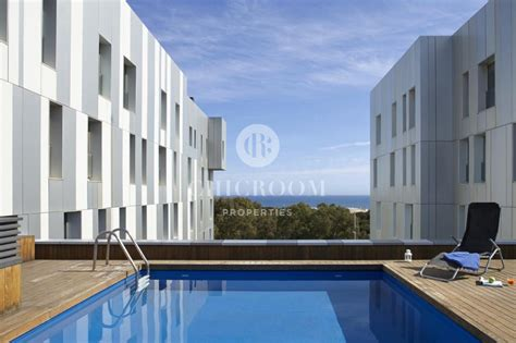 appartments for rent barcelona apartment for rent bogatell beach barcelona