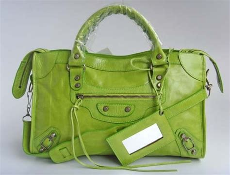 Balenciaga Floral Weekender by 17 Best Images About Everything S Green On