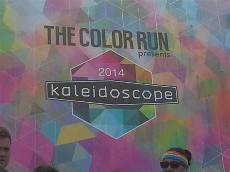 the color run winston salem sponsorships wc construction