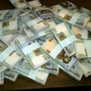 how to start bureau de change business in nigeria