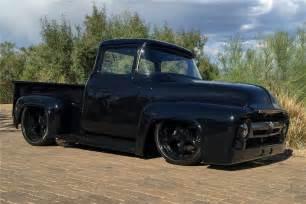 1956 ford f 100 custom 189746