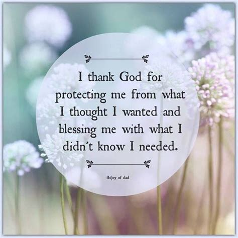 thank god i m a journey to sanity books best 25 gods plan quotes ideas on gods plan