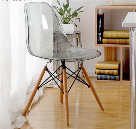 mav mobili klar moderner stuhl werbeaktion shop f 252 r werbeaktion klar