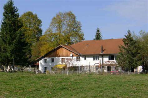 Gã Nstig Haus Kaufen Privat by Ferienwohnung Jura Ferienhaus Apartment G 252 Nstig