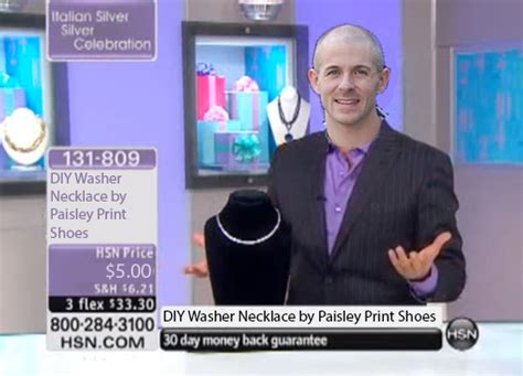 hsn home shopping network hosts images