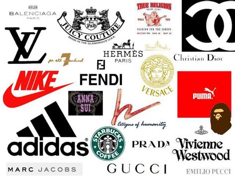 Most Comfortable Shoes For Pregnancy Sportswear Brands Top 10 Sportswear Brands Of The World