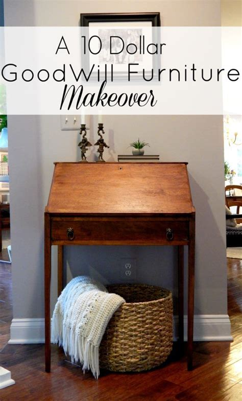 goodwill furniture makeovers 17 best ideas about goodwill furniture on pinterest