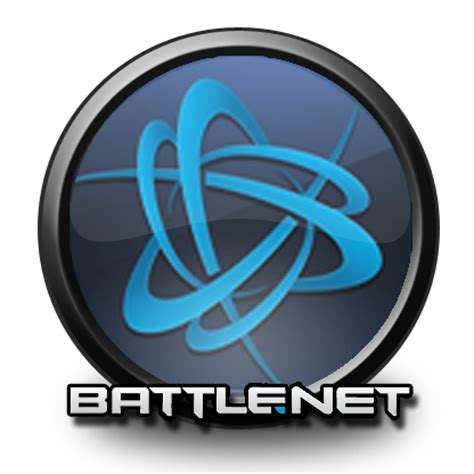 Battle Net Gift Card Online - buy gift card blizzard battle net 1000 rubles and download