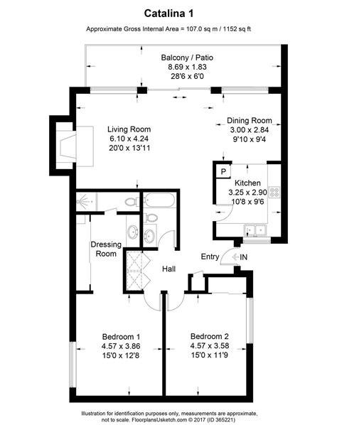 robertson 100 floor plan 100 floorplans com natchez floorplan 2518 sq ft the