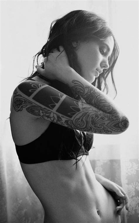 tattoo inspiration arm 65 great sleeve tattoos arm tattoos ink inspiration