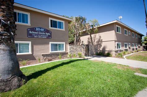 one bedroom apartments in riverside ca school circle apartments rentals riverside ca