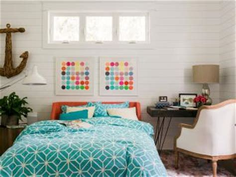 small bedroom color schemes pictures options ideas hgtv small bedroom color schemes pictures options ideas hgtv