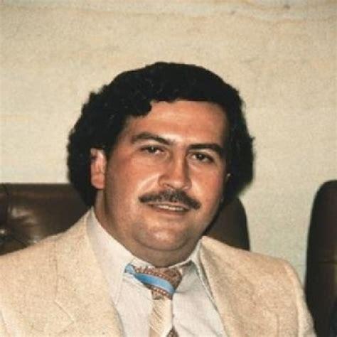 Biography Pablo Escobar | pablo escobar net worth biography quotes wiki assets