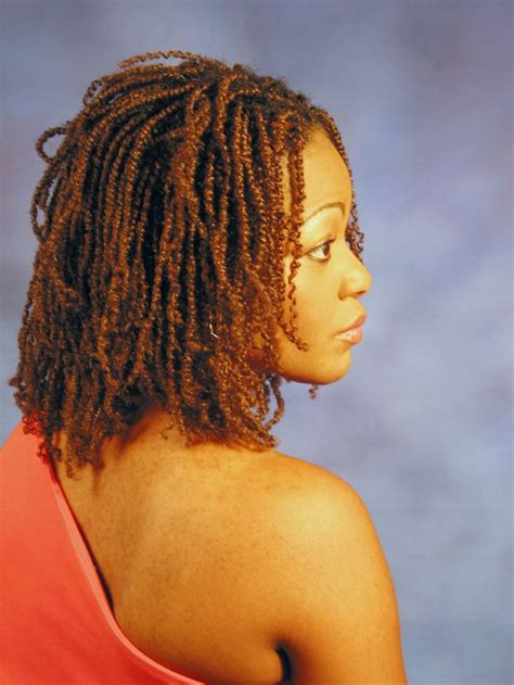 nubian hairstyles 56 best nubian twists images on pinterest braid hair