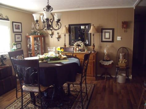 interior decorating mobile home mobile home decorating ideas wide studio