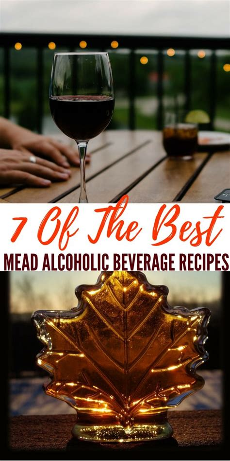 best honey for mead best 25 honey wine ideas on mead how